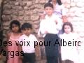 1985 - Albeiro petit