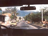 barrio-c