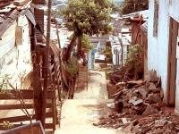 barrio-n