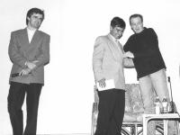 albeiro-et-muvrini-1997