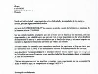 lettre-albeiro-mars-97