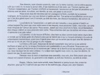 lettre-muvrini-a-albeiro-4-avril-97