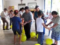 actividades-con-ancianos-desplazados-del-norte-5