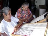 actividades-con-ancianos-desplazados-del-norte-6