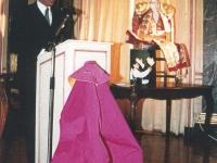 1996-vestido-1