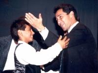 cesar-rincon-solidaridario-1-1992