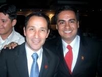 cesar-rincon-solidario-5-2008-bogota-2008-196