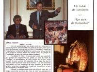 costume-cesar-rincon-1996-2
