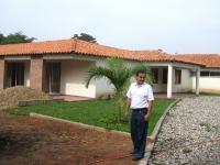 albeiro-2009