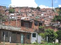 barrio-a-2008-043