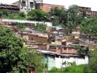 barrio-b-2008-042