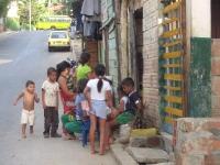 invasion-donde-trabajamos-con-los-desplazados-33