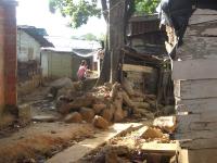 invasion-donde-trabajamos-con-los-desplazados-4