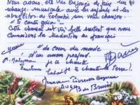 lettre-aux-muvrini-des-abuelitos-de-cambo