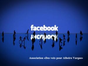 facebook_chiffres_2015